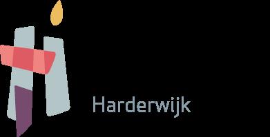 Baptisten Harderwijk
