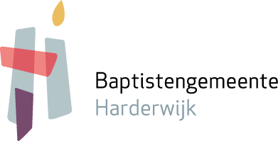Baptisten Harderwijk
